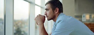 Burnoutberatung und Stressberatungsphase
